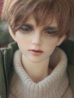MIGI DOLL DOLL 【期間限定】Cynical Siho | 総合ドール専門通販サイト - DOLKSTATION(ドルクステーション)