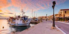 aegina island in greece Greece Islands, Milan, Europe, Wall Art, Colors, Colour, Color, Wall Decor, Greek Islands