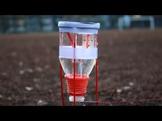 56 Brilliant Ways To Reuse Plastic Bottles. You Got To Try These Before You Trash One More - YouTube