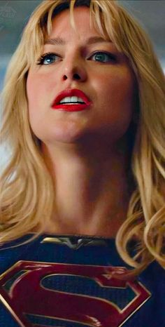 Melissa Supergirl, Supergirl Comic, Supergirl 2015, Melissa Benoist Hot, Melissa Marie Benoist, Dc Comics Characters, Girls Characters, Supergirl Crossover, Mellisa Benoist