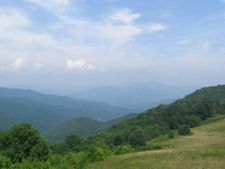 Great Smoky Mountains Webcam |   North Carolina, Tennessee