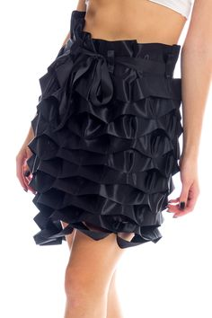 Issey Miyake, Home Design, Accordian Skirt, Victorian Lace, Polyester Satin, Suits, Fast Fashion, Fashion History, Designer Collection