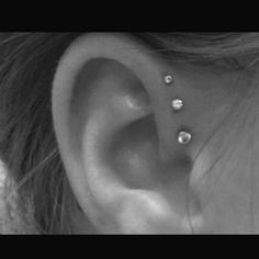 next on my list of piercings to get :)