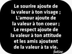 Gif Panneau 2014 Plus Real Talk Quotes, Life Quotes, Word Express, Positive Attitude, Carpe Diem, True Stories, Sentences, Affirmations, Encouragement