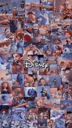 Wallpaper Disney - Peoople