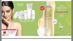 Cosmetics & Perfume, Our Body, Make Up, Lipstick, Beauty, Lipsticks, Makeup, Beauty Makeup, Beauty Illustration