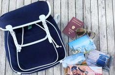 Nicht ohne meinen Kamarg Cambridge Satchel, Michael Kors Jet Set, Bags, Fashion, Handbags, Moda, Fashion Styles, Fashion Illustrations, Bag