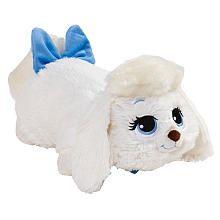 ☆ Disney x Pillow Pets - Princess Palace Pets Magic Dance Pumpkin Pillow Pet ☆ Disney Pillow Pets, Disney Plush, Little Pet Shop, Little Pets, Pet Magic, Princess Puppies, Princess Palace Pets, Disney Stuffed Animals, Cinderella Pumpkin