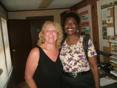 Concordia Cemetery with Diane .. where  I was requested to become the new President of the Board of Directors Aug2012.