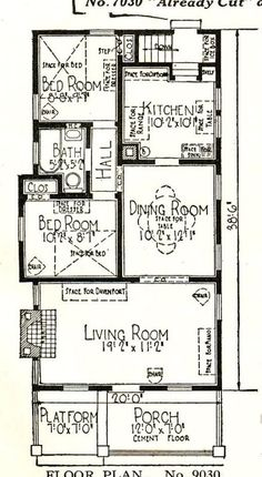 1000 Images About Sears Kit Homes On Pinterest Kit