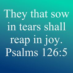 Daily Word, Psalms, Joy, Words, Glee, Being Happy, Word Of The Day, Horse, Happiness