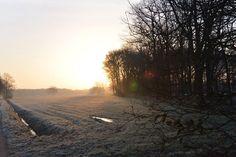 Winterswijk Februari