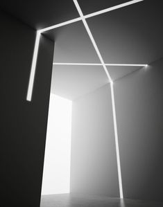 General lighting | Recessed wall lights | XG2040 | Panzeri. Check it out on Architonic