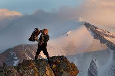 28 breathtaking photographs of the human race - Tackk