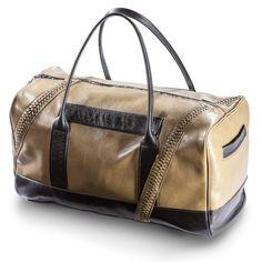 _B7D0124_B Bags, Accessories, Shopping, Fashion, Handbags, Moda, La Mode, Dime Bags, Fasion