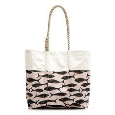J.Crew - Sea Bags® for J.Crew medium tote