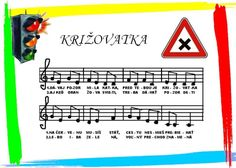 Kliknutím zavřít Kids Poems, Paper Flowers, Homeschool, Jar, Songs, Education, Diy And Crafts, Teacher, Memories