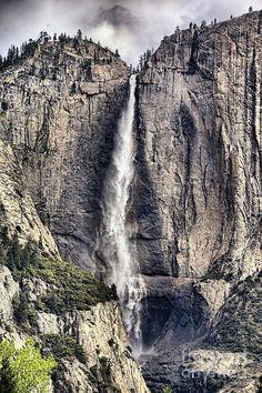 ✯ Yosemite National Park