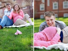 #maternity #photography #redwagondesign www.red-wagon-design.com