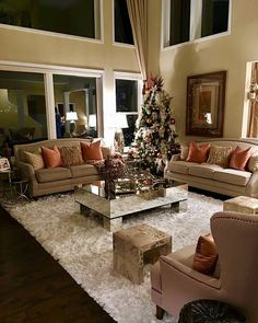 69.2k Likes, 392 Comments - Interior Design & Home Decor ...