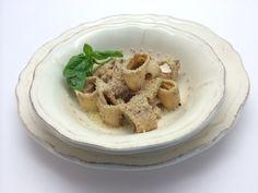 Antica cucina mantovana