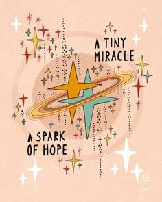 Online portfolio of an artist, illustrator and photographer Asja Boros that features a selection of her joyful, whimsical illustrations, creative and colorful photos and ongoing personal art projects. Happy Words, Wise Words, Positive Vibes, Positive Quotes, Beau Message, Love Quotes, Inspirational Quotes, A Course In Miracles, Pretty Words