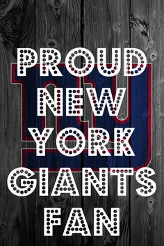 New York Giants Indianapolis Colts, Cincinnati Reds, Pittsburgh Steelers, Dallas Cowboys, New York Giants Football, New York Yankees, Sport Football, Football Season, Beast Of The East
