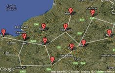 2012-09-20.staticmap.big.jpg