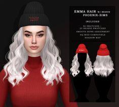 Sims 4 Teen, Sims Four, Sims 4 Toddler, Sims 4 Cas, My Sims, Sims Cc, Sims 4 Hair Male, Sims 4 Black Hair, Sims 4 Mods Clothes