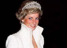A tiara Knot, amante de Cambridge – Foto: reprodução