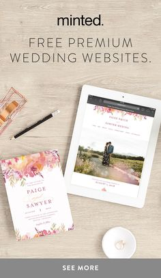 free printables new wedding planning binder download with extra