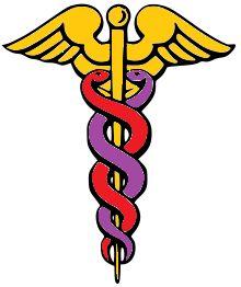 L'antica simbologia ellenica per rappresentare le due forze energetiche vibrazionali VADMA e SIGMA che danno vita all'antichissima pratica VIDMA.
