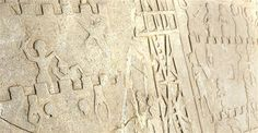 """Share this:AncientPages.com – Researchers have examineda relief, which was accidentally unearthed in the Elazig province, in eastern Anatolia, Turkey,almost a year ago. The relief dubbed""""Harput Relief"""" is now dated back to4,000 years ago, which meeans that the region's history is also a 1,000 years older. The five-cornered artifact, which most probably was affixed to a …"""