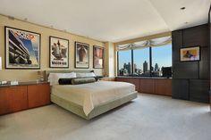 1001 Fifth Avenue - Apt: 23A   Upper East Side, Manhattan