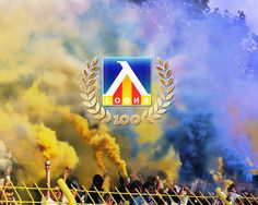 Levski Sofia - Sector B Soccer Backgrounds, Iphone Backgrounds, Ultras Football, Cool Wallpaper, Hot Boys, Cool Stuff, Wallpapers, Stars, Sneakers