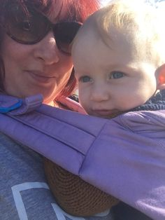 Life is tough and amazing as a new mum. I still vividly remember my daughter's birth, expecting a due date to mean just that and then finally wondering how the hell we were parents! What… View Post