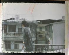 Instagram 上的 Ginpola:「 Pola transfer #polaroid #polatransfer #polaroid110a #fujifilm #fujifp100c #instant #instantfilm #packfilm #snapitseeit #analogphotography… 」