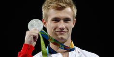 Britain Sets New Medals Record For Overseas Olympics With 50 - And Eyes London High