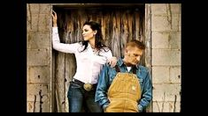 Joey + Rory - The Life of a Song