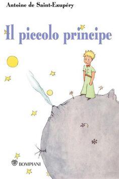 8 libri che tutti i bambini dovrebbero avere in casa - Donnamoderna.comBambino – Donnamoderna.com   Page 3