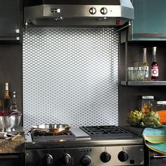 dots mosaic tiles decorative wall tiles the smart tiles