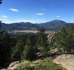11 incredible hikes under 5 miles everyone in Colorado should take. #colorado #hiking