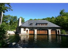 35 best homes in wolfeboro images lakes ponds waterfront homes rh pinterest com