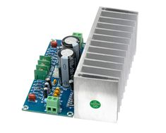 Product descriptions: Product dual channel power amplifier board Amplifier Power supply:dual dual Output Respone frequence Output Number of channel:dual channel output Product dimensions : N Audio Box, Stereo Amplifier, Digital, Board, Projects, Home Tech, Log Projects, Blue Prints, Planks