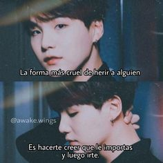 Frases Bts, Frases Tumblr, Tumblr Quotes, I Need Love, Fake Love, Bts Quotes, Funny Dating Quotes, Suicide Quotes, Korean Phrases