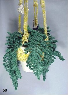 CROCHET OVER HANGERS – Only New Crochet Patterns