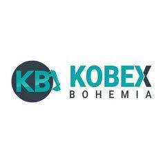 - ceskytrucker medias Sale Promotion, Heavy Equipment, Online Business, Bohemia, Tights