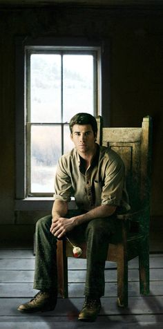 Gale Hawthorne... most perfect movie ever made