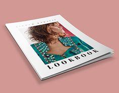 "Check out new work on my @Behance portfolio: ""Çiğdem Karavit SS'17 Lookbook"" http://be.net/gallery/59630857/Cigdem-Karavit-SS17-Lookbook"