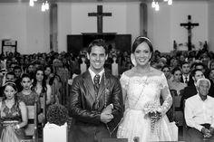 Ana Vivian & Willian